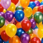 Воздушные шары, оформление шарами свадьбы, праздников Киев