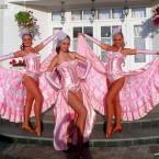 Sheri Dance — шоу балет г. Киев на свадьбу, корпоративные приватные праздники