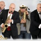 Саксофонисты в Киеве на свадьбу, корпоратив, праздники