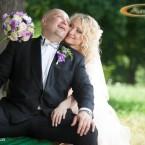 Организация свадеб в Киеве, планирование, проведение свадьбы А до Я