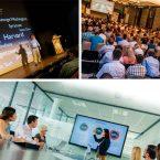 Организация презентации магазина, предприятия, фирмы, бренда в Киеве, по Украине