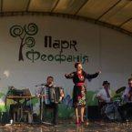 Водограй - украинский ансамбль в Киеве на свадьбу, праздник юбилей, мероприятия